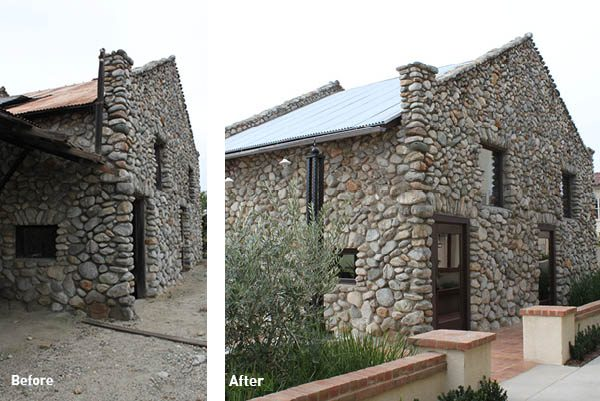 Pitzer before and afters for blog12