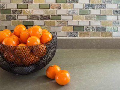 Oranges-over-backsplash_Inform