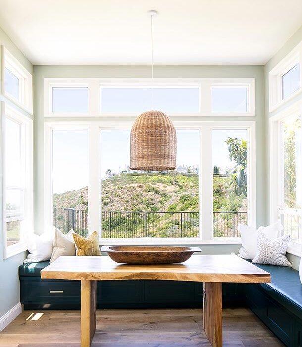 Sugar Pine Residence