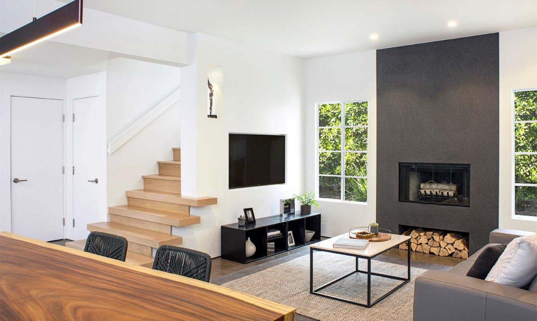 Marengo Residence