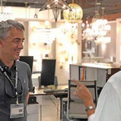 Employee Spotlight – 28 Years in the Making