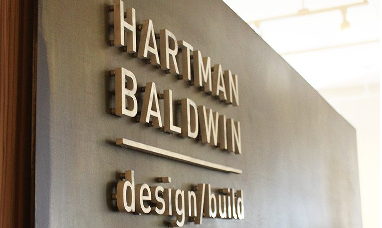 We continue to provide our clients with award-winning design services, cutting-edge materials and products, quality construction that is sustainable and energy-efficient, as well as a relationship that goes beyond the duration of a project.