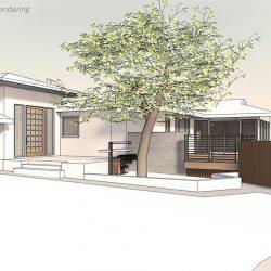 Project Spotlight in South San Rafael