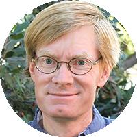 HartmanBaldwin_Alan_Sr. Project Manager