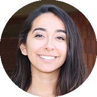 HartmanBaldwin_Cristina Ramos_Marketing Coordinator