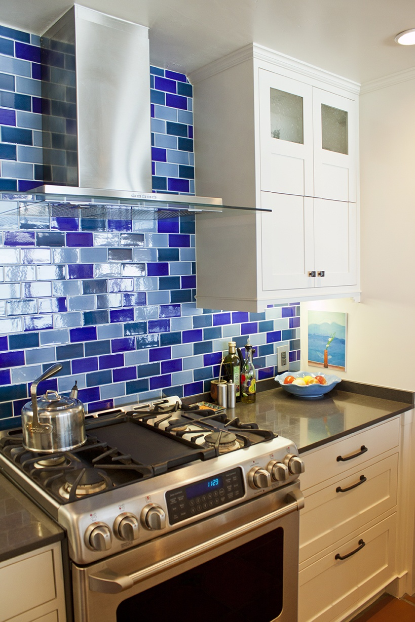 Choosing the Perfect Appliances for Your Kitchen | HartmanBaldwin ...