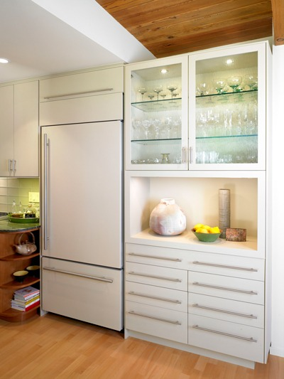 Appliances Can Easily Be The Most Expensive Part Of A Kitchen Remodel,  Deciding What Can Fit Into Your New Kitchen And Where It Will Go Is An  Important And ...